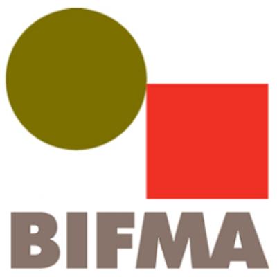 BIFMA.png