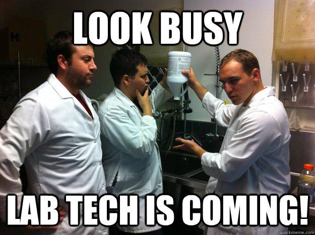Lab Tech.jpg