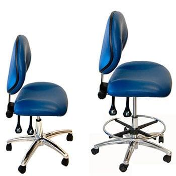 ansi-bifma-certified-laboratory-chairs