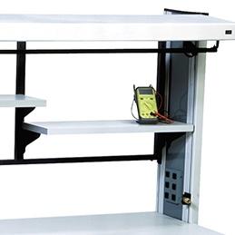 industrial-workstations-shelves
