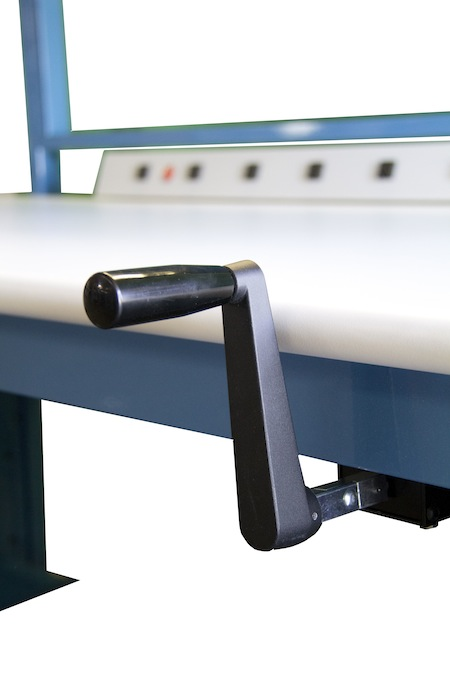 Adj-hydraulic-crank-bench.jpg