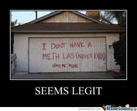 Meth Lab.jpg