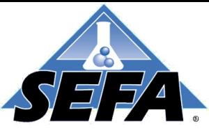 SEFA-certified-logo