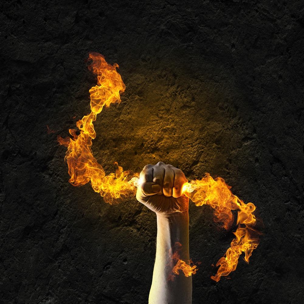 phenol-formaldehyde-resin-properties-fire