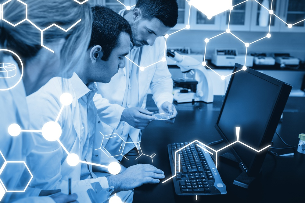 phenol-formaldehyde-resin-properties-lab-employees