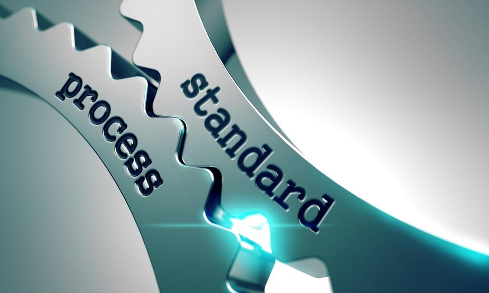 SEFA-certified-standard
