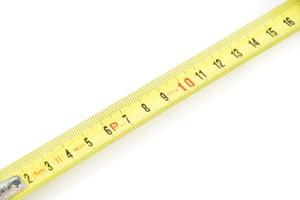 retractable-steel-tape-measure