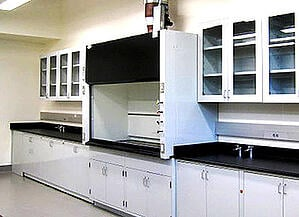 ducted-fume-hoods